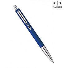 Vector Standard Blue BallPoint Pen