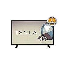 24S306BH - 24'' - HD Digital LED TV - Black