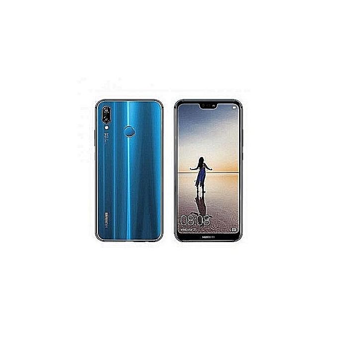 Huawei P20 Lite smartphone price in Kenya