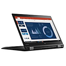 Yoga 520-14IKB(81C800NYUE)Core I5-8200U-4GB 1TB- 14 Inch-Grey