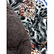 Quality woolen duvet