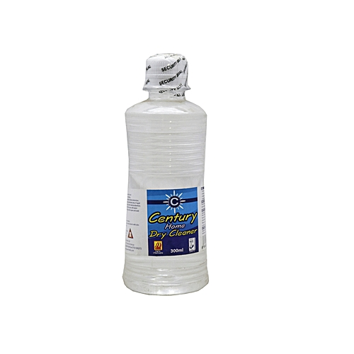 Awe Inspiring Home Dry Cleaner 300Ml Home Interior And Landscaping Dextoversignezvosmurscom