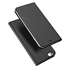 For iPhone5/5s/SE Leather Flip case Wallet Phone Cover