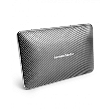 Esquire 2 Premium Bluetooth Speaker - Grey