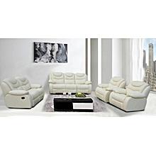 Living Room Furniture Buy Living Room Furniture Online Jumia Kenya