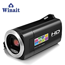Digital Video Camera with portable   mini type and home use  LIEGE