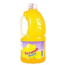Cocopine Juice - 2 Litres
