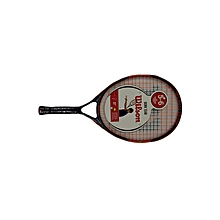 "T/Racket Burn Team 21 31/2"": Wrt209600: Wilson"