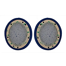 2x Replacement Ear Pad Cushion For Beats By Dr Dre Studio 2.0 Headphone BU