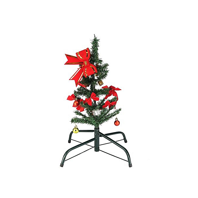 Artificial Christmas Tree Stand.Artificial Christmas Tree Stand Green Holder Base Stand Holiday Home Tree Decor