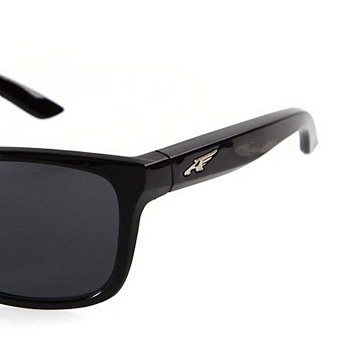 7a22d2e2a8d ... Cycling Sunglasses anti-UV glasses Sport Driving Cycling Glasses ...