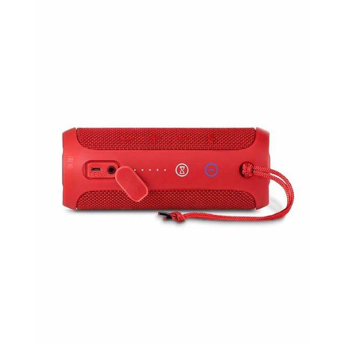 jbl flip 3 bluetooth speaker. https://ke.jumia.is/4a7i7qu10zrs8kwhdpmt1pupr-e\u003d/fit. flip 3 - splashproof portable bluetooth speaker red. jbl jbl h