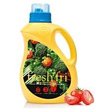 Vegetable oil 2l