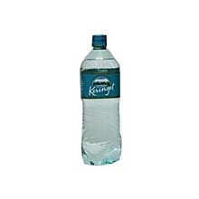 Sparkling Water 1 L