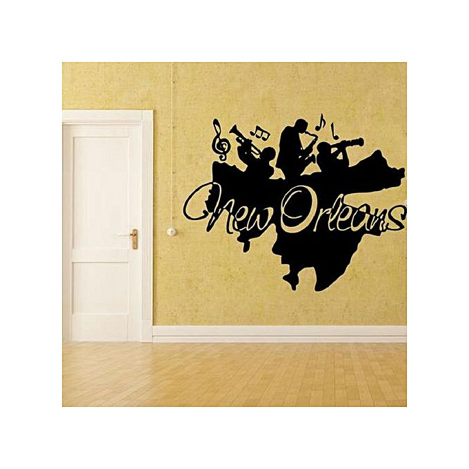 Perfect Decorative Band On A Wall Collection - Wall Painting Ideas ...
