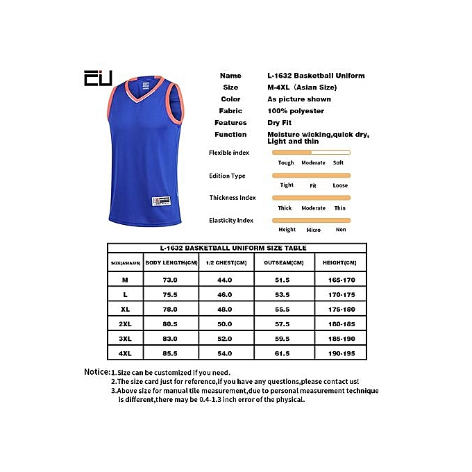 4ab27c35b ... High Quality Men s Customized Basketball Team Sports Jersey Uniform-Pink (L-1632)