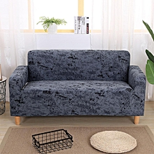 EASY Stretch Couch Sofa Lounge Covers Recliner 3 Seater Dining Chair Cover