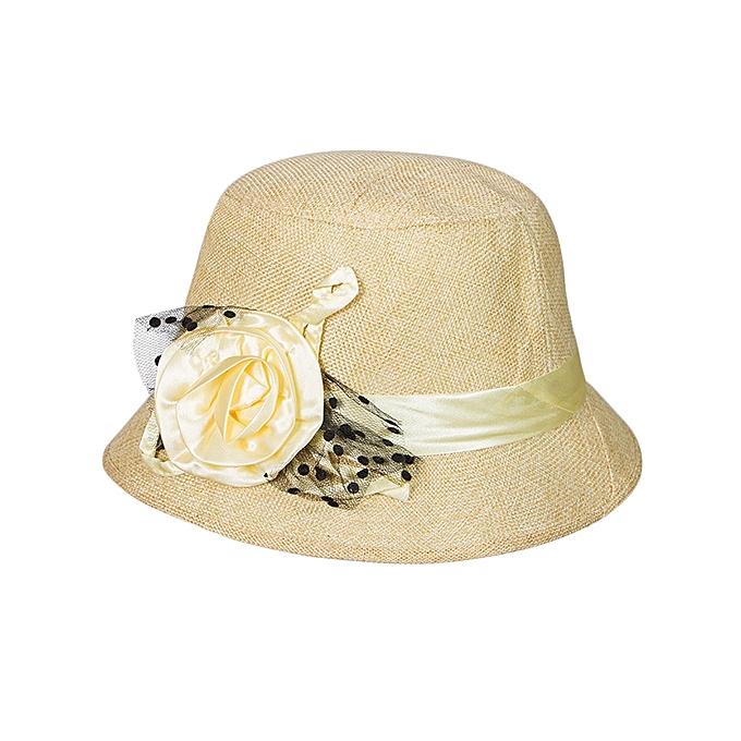 b8ebfd4c4be Generic World of Hats   Best Price