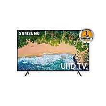 UA75NU7100K - 75 - UHD 4K Flat Smart LED TV