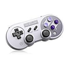 SN30 Pro Wireless Bluetooth Controller with Classic Joystick Gamepad for Android Nintendo Switch Windows macOS Steam