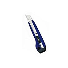 Paper Knife #2041