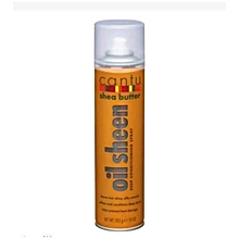 Oil Sheen Deep Conditioning Spray –  (283 g)