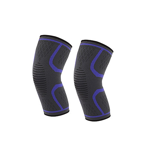 Allwin 1 PC Basketball Football Leg Shin Guard Soccer Protective Calf  Sleeve Kneepad L   Best Price  7b7e9d4c1ec2