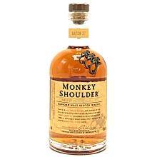 Blended Malt Scotch Whisky 1L