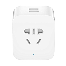 Xiaomi Mijia Smart WIFI Socket Pro Version with 2 USB Charging Port Smart Home