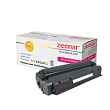 130A Toner Cartridge - Magenta