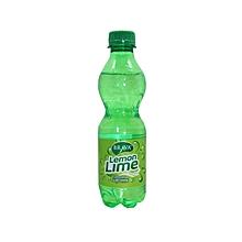 Lemon Lime 300ml