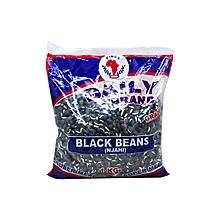 Njahi Beans 1kg