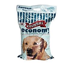 Economy 10kg