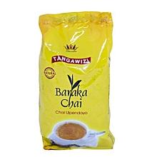 Baraka Chai Tangawizi Loose Tea - 100g