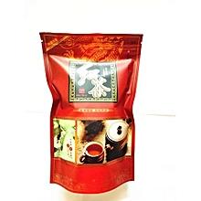 Traditional Chinese Black Tea Healthy Tea Organic Tea 100g