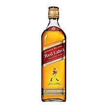Whiskey - Best Price online for Whiskey in Kenya | Jumia KE