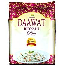 Biryani Rice - 1Kg