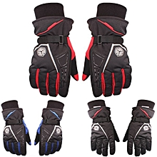 Winter Motorcycle Racing Gloves for Scoyco MC21