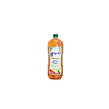Disinfectant Pine 1l