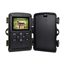 Hunting Trail Camera H885 HD 1080P Night Vision Scouting Infrared Waterproof Wide Angle Super Fast Trigger Speed Hunting Camera