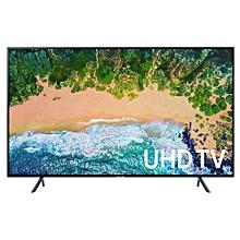 "55NU7100 - 55"" - 4K UHD Smart LED Television 55inch Series 7 - Black"