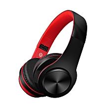 Bakeey™ B3 Light Weight HIFI Powerful Bass Bluetooth Wireless Over Ear Headphones with Mic