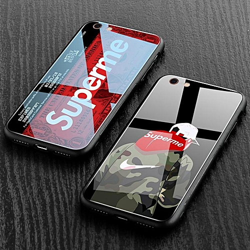 Glass Case for Oppo F3 Plus Case Tempered Glass Full Cover Supreme Design  Full Protection Casing For Oppo F3 Plus 179774 (1)