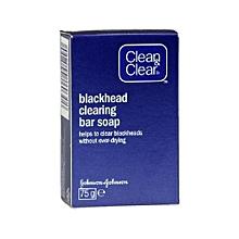 Blackhead Clearing Bar Soap