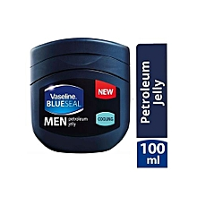 Men Cooling Petroleum Jelly - 100ml