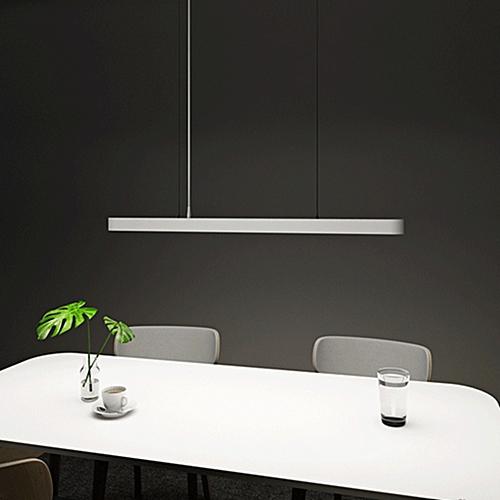 Xiaomi Yeelight Led Smart Meteorite Chandelier Pendant Light For Restaurant Dinner Room Ceiling Lights