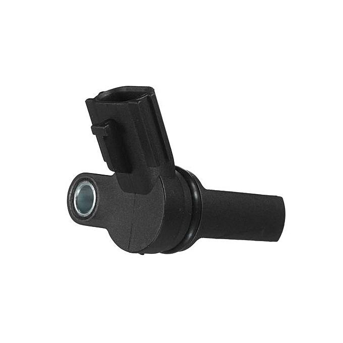 Crank Camshaft Cam Pos Position Sensor For Nissan Infiniti 02-08 23731 AL61A