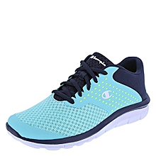 fae5ef3008d Buy CHAMPION Women s Sports Shoes at Best Prices in Kenya