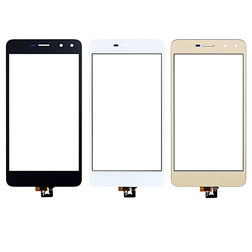 """""""YUETHOUGHT""""For Huawei Y5 2017 MYA-L22 MYA-L23 Touch Screen Digitizer  Assembly"""
