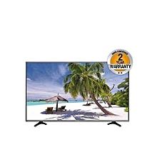 "H39NEC20FTS- 39"" - Digital  DVB-T2/S2 - Full HD LED TV - Black"